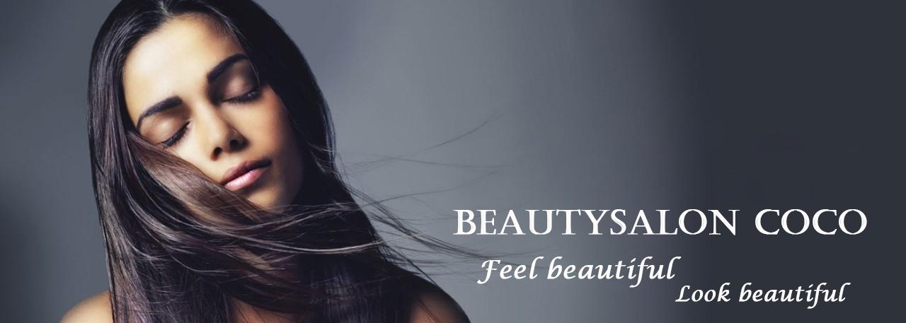 Beauty Salon Coco Sassenheim